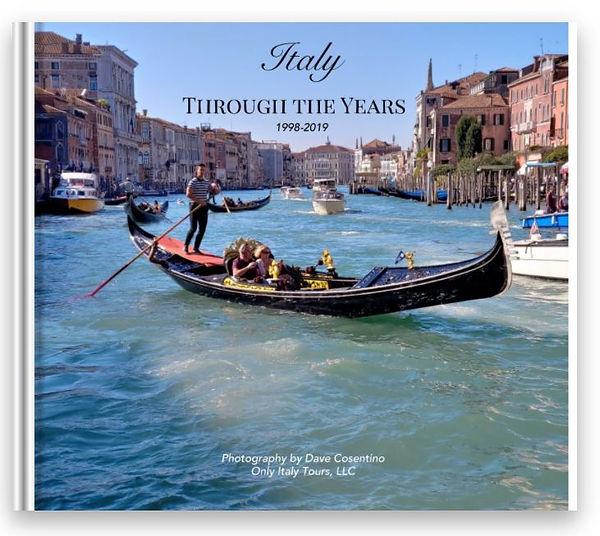 Italy Book Aroma Italy Tours.JPG