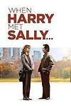 harry met sally.jpg
