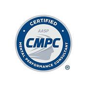 CMPC_logo_cmyk_small.jpg