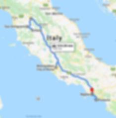 tour3,map.JPG