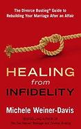 Healing Book.jpg