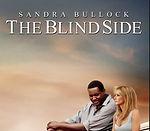 blind side.JPG