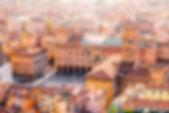 bologna city center.jpg