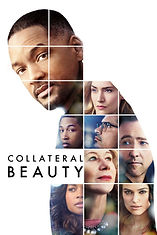collateral beauty dgordonlcswr.jpg