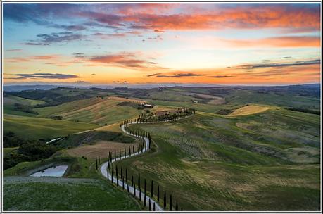 Tuscany2.png