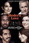 Modern love Amazon Prime.jpg