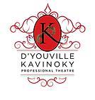 Kavinoky-logo_1.png