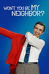 wont  you be my neighbor.jpeg