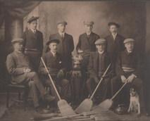 rideau-curling-club-1908-squad-nov-10-20