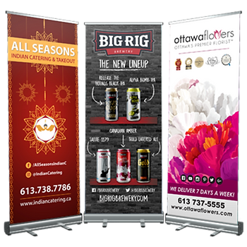RollupBanners_xlarge.png