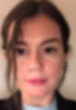2020 Colleen McKeever.jpg