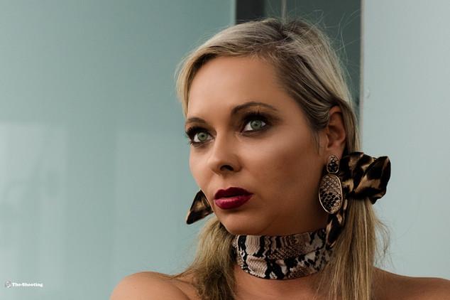 Model: Jessika