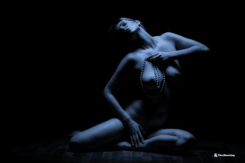 Model: Kristin