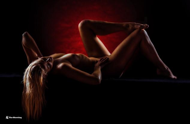 Playboy Beauty II