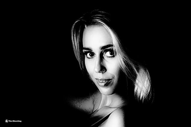Model: Diana