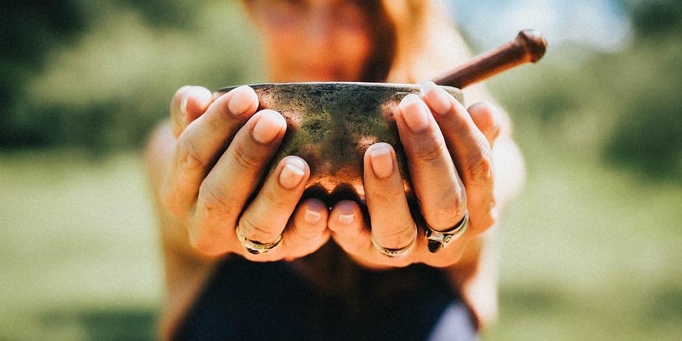 Awakening Shakti - 7 Day Yoga Retreat