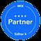 Wix Marketplace Premium Partner