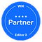 Wix Marketplace Premium Partner