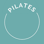 The Physio & Pilates Clinic Pilates Classes