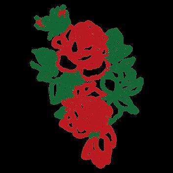Bulgarian National Flower The Rose | Rodina Sydney