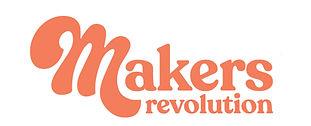 Makers-Revolution-Logo-Full-v2.jpg