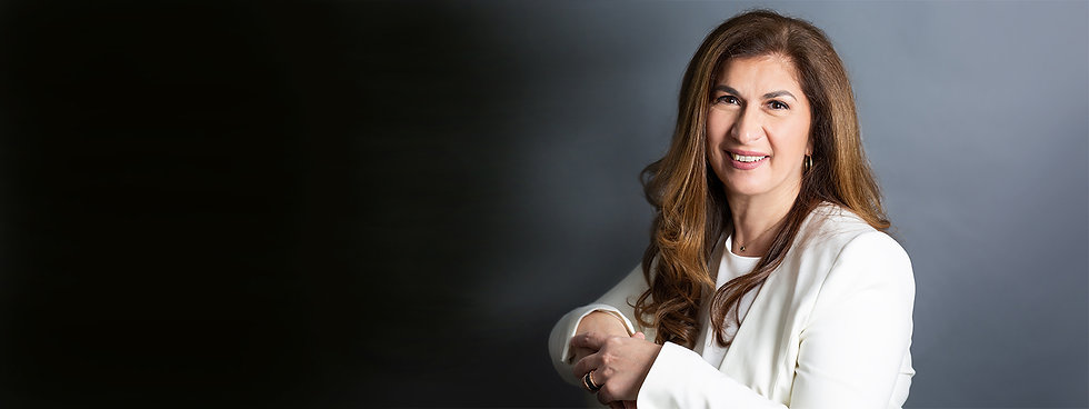 Matina Sarris Is A Busines Coch | Business Consultant | Mindset Change Mentor | Mentor | Business Strategist