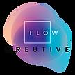 Flow Cre8tive Logo