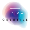 Flow Cre8tive Logo
