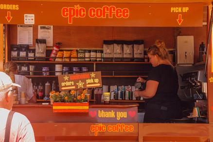 Epic Coffee 1