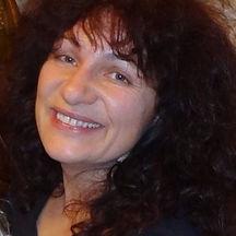 ELLY TOMOVA