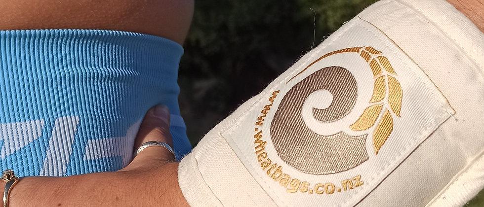 Wrist Cotton WheatBag