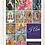 Thumbnail: Goddess Spiral Journal