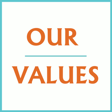 Nanna's Place - Our Values (1).png