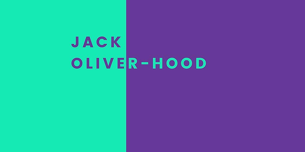 JACK OLIVER HOOD (2).png
