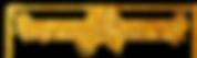DateNightReimaged_Logo_Divider.png