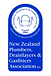 NZ Plumbers Drain Layers Gas Fitters Association