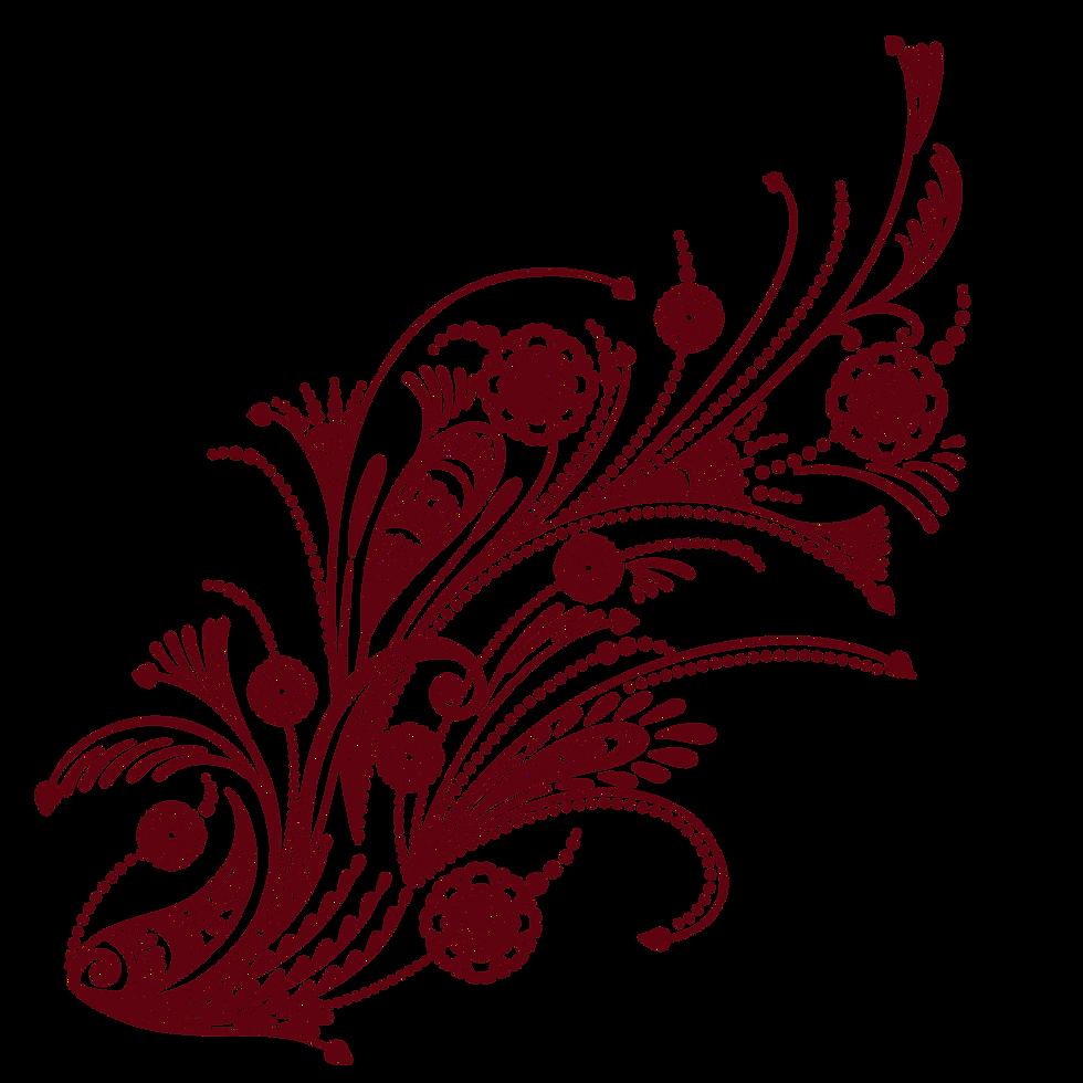 —Pngtree—vector illustration of mendi de