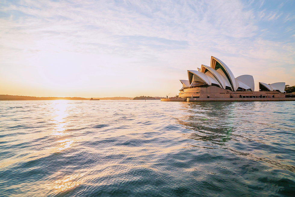 Sydney Based Specialist Invest Firm, Arbitrium Capital Partners Arbitrium is an an Australian investment firm specialising in investing in special situations transactions, opportunistic credit and stressed/distressed debt