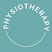The Physio & Pilates Clinic Physio Service