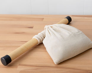 Sand bag.jpg