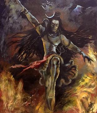 Shiva.jpeg