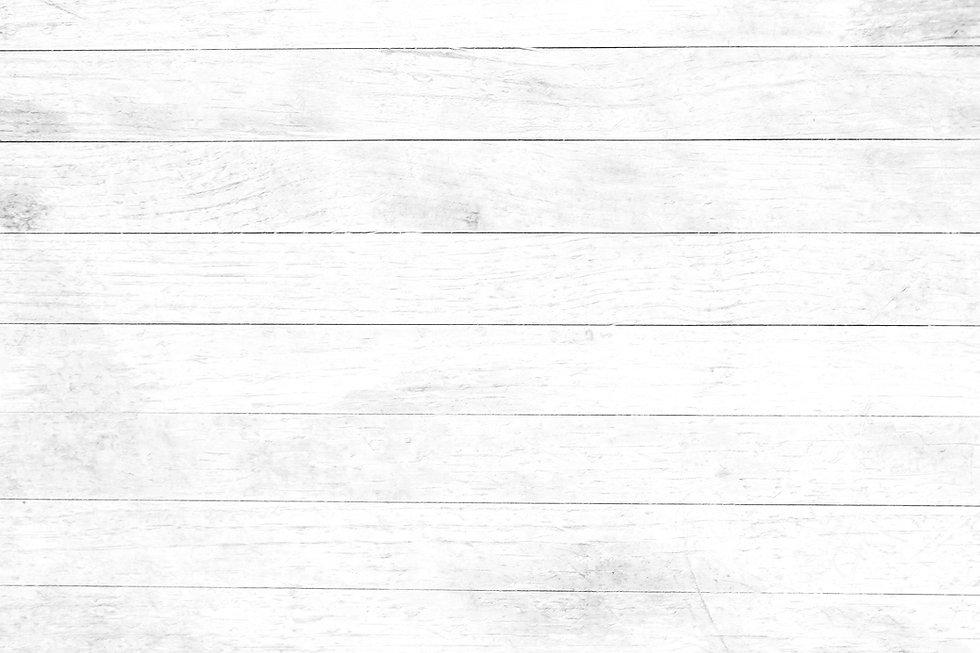 WHITE WOOD VINTAGE.jpg