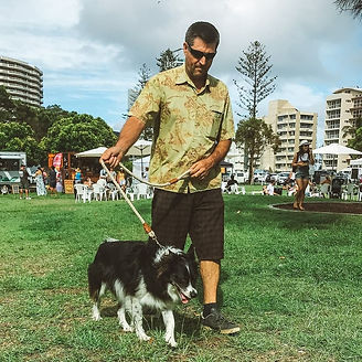 Tweed Farmers Market | Perfect for the whole family including your pet pooch