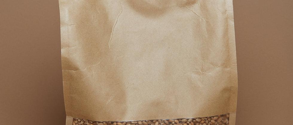Freezable 1 KG Whole Wheat