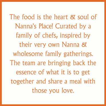 Nanna's Place - Family Owned.png