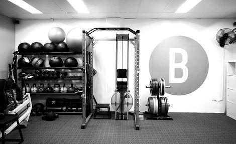Best Life Fitness Gym In Bondi