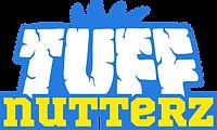 Tuff Nutterz Logo