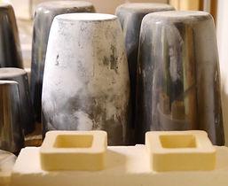 Fused Glass Tools