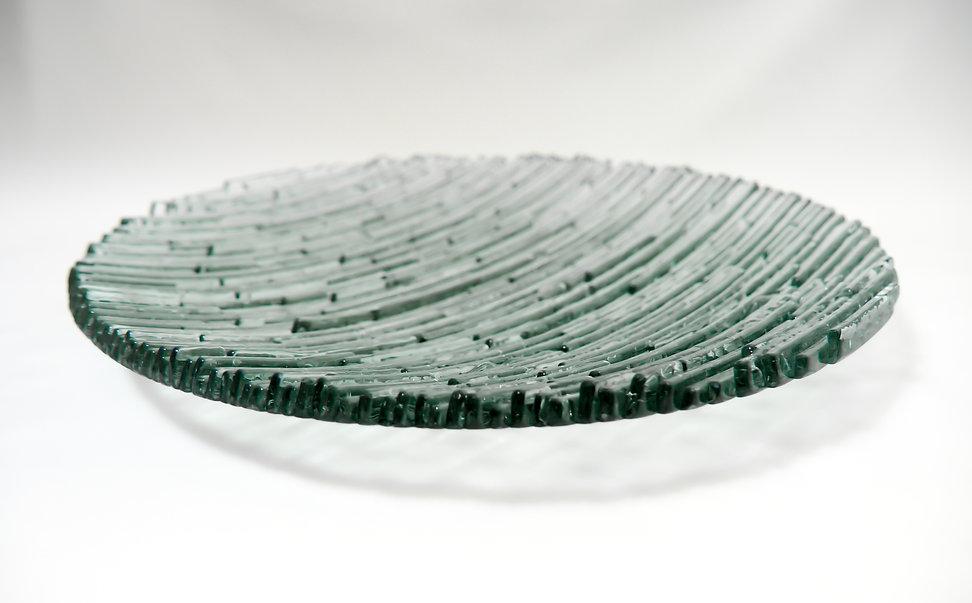 GBAUM Juniper Ice 11x1.25 Glass $175 (2)