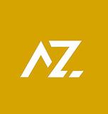 awayzone.png
